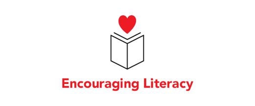 Encouraging Literacy